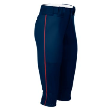Women's Hypertech Series Pipe Fastpitch Pant