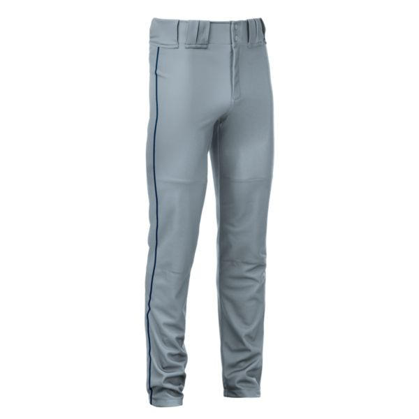 Youth Hypertech Series Pipe Pant