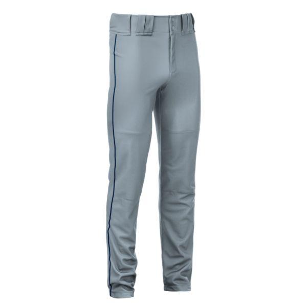 Men's Hypertech Series Pipe Pant