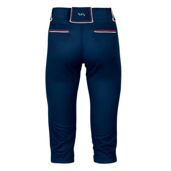 Women's Hypertech Series Fastpitch Triple Pants