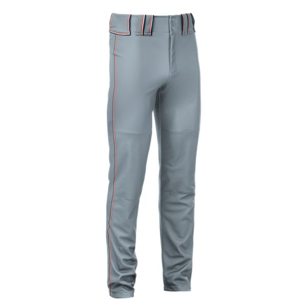 Youth Hypertech Series Triple Pant