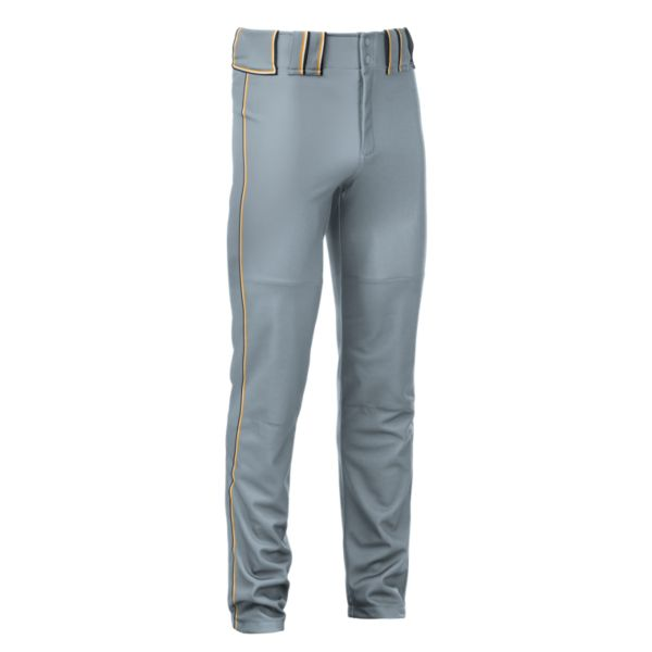 Men's Hypertech Series Triple Pant