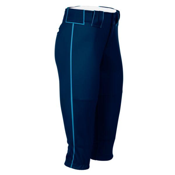 Women's Hypertech Series Pipe Plus Pant