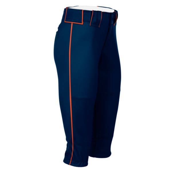 Women's Hypertech Series Fastpitch Pipe Plus Pant