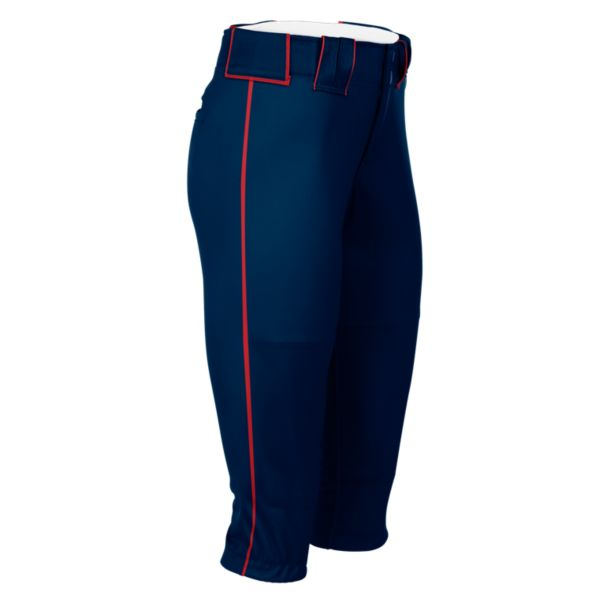 Women's Hypertech Series Pipe Plus Pant