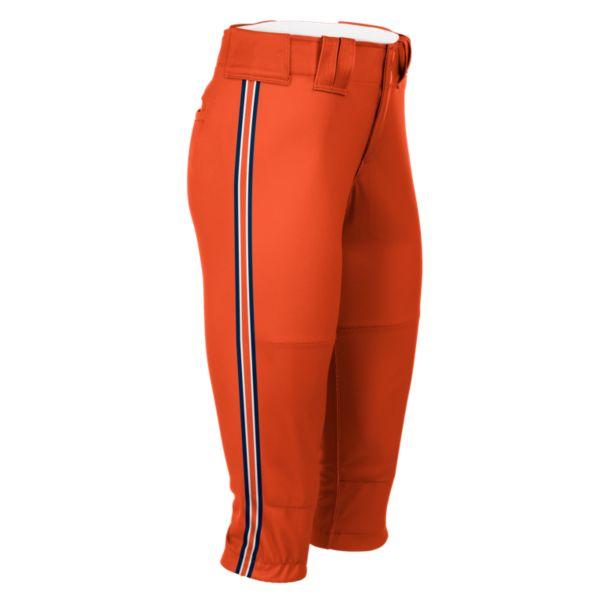 Women's Hypertech Series Fastpitch Swipe Pant