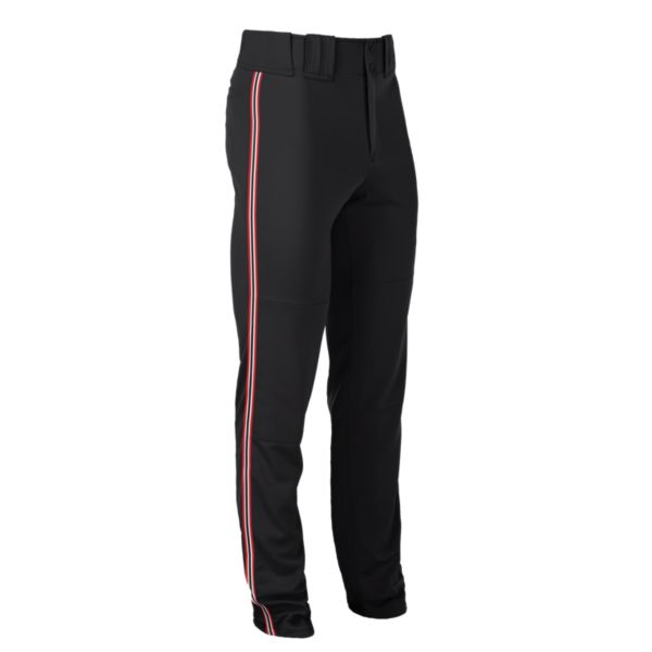 Youth Hypertech Series Swipe Pant