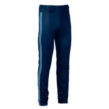 Men's Hypertech Series Swipe Pant