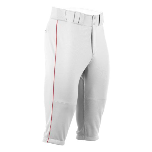 Men's X-Series Pipe Knicker