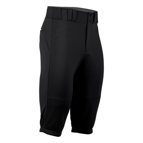 Youth X-Series Solid Knicker