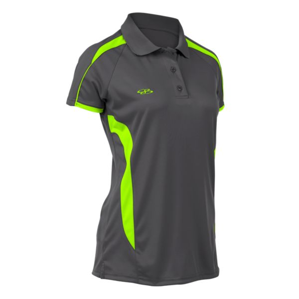 Women's Envy Polo