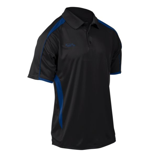 Men's Envy Polo