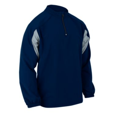 Youth Pullovers   Boombah