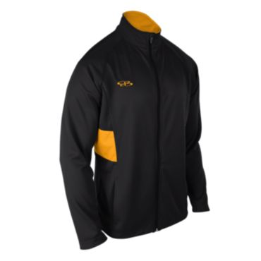 Men's Velocity Full Zip Jacket