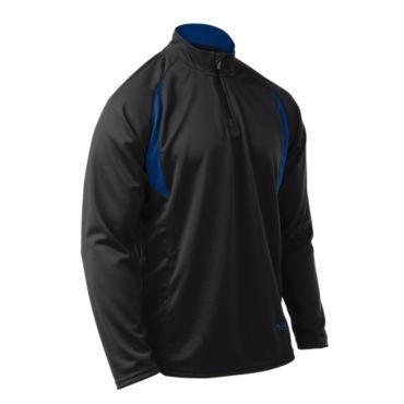 Men's Incite Quarter Zip Pullover
