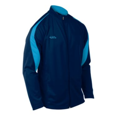 Youth Challenger Full Zip Jacket