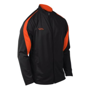 Men's Challenger Full Zip Jacket