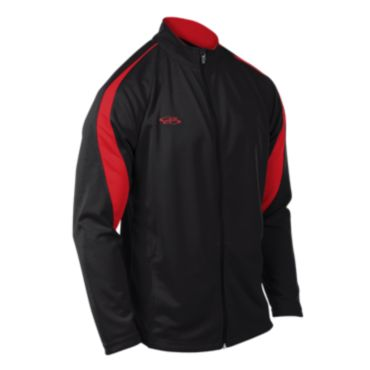 Men's Challenger Full Zip Jacket