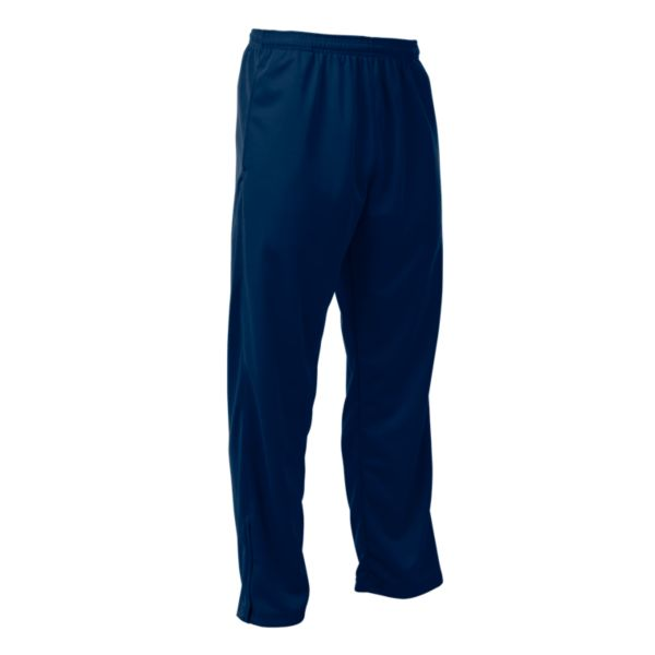 Youth Challenger Pants