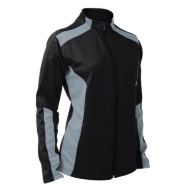 Women's Brink Full Zip Jacket