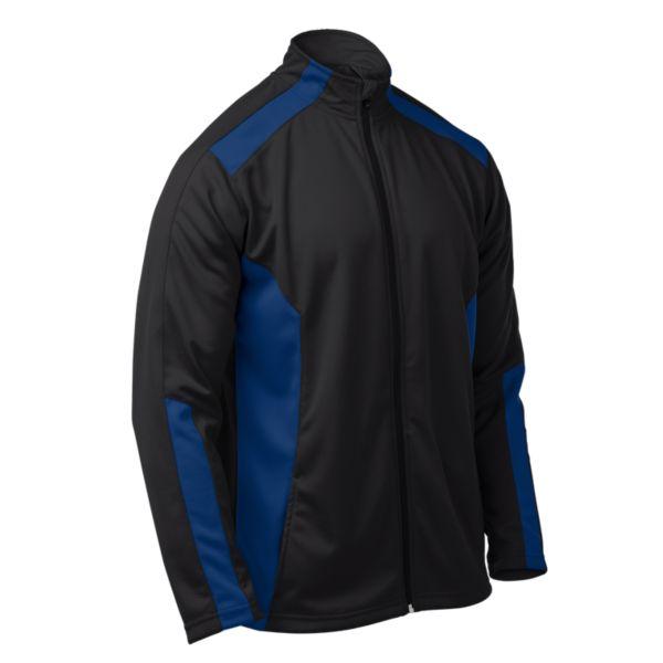 Men's Brink Full Zip Jacket