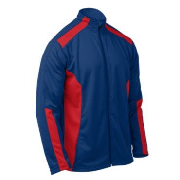 Men's Brink Full Zip Jacket