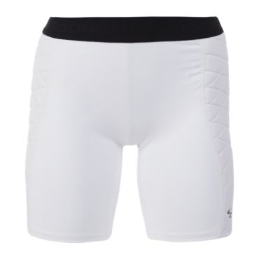 Women's Momentum Sliding Shorts