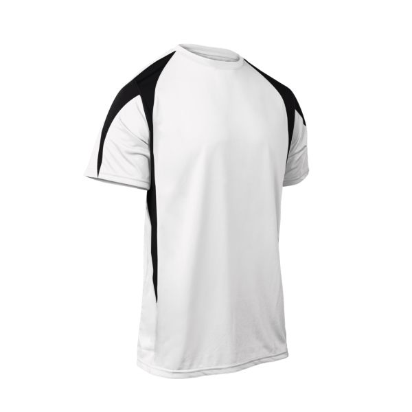 Youth Razor Short Sleeve Shirt