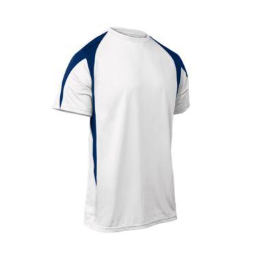 Men's Razor Short Sleeve Shirt