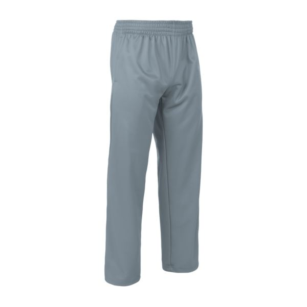 Men's Chill Fleece Pant