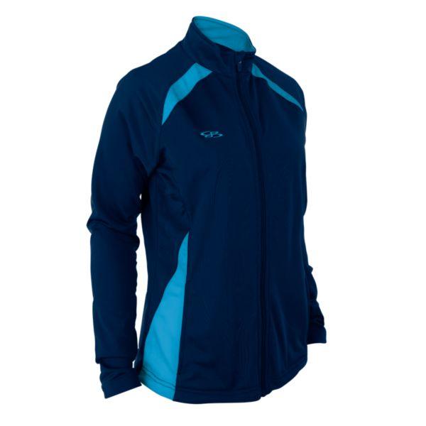 Women's Storm Full Zip Jacket