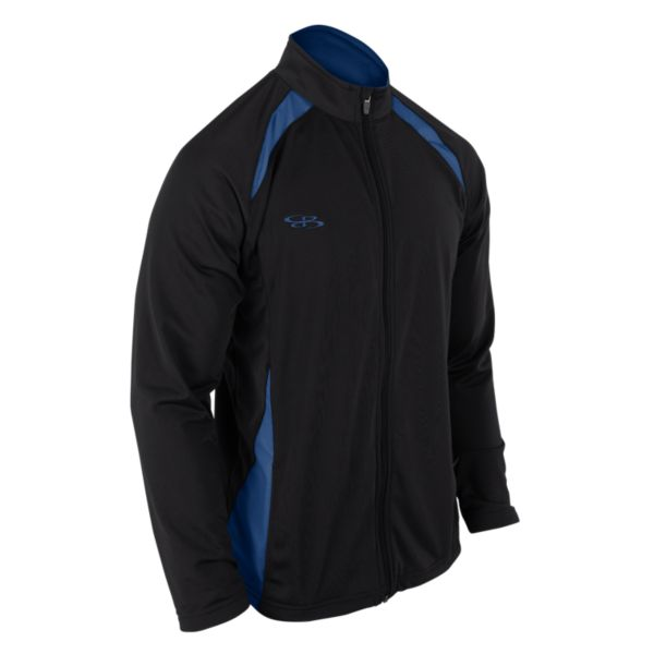 Men's Storm Full Zip Jacket
