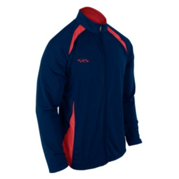Men's Storm Full Zip Jacket