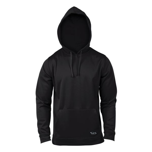 Men's Chill Fleece Hoodie