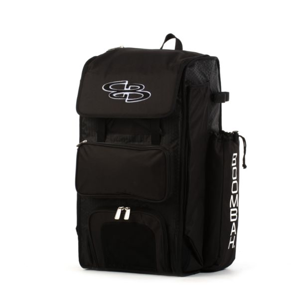 Catcher's Superpack Bat Bag