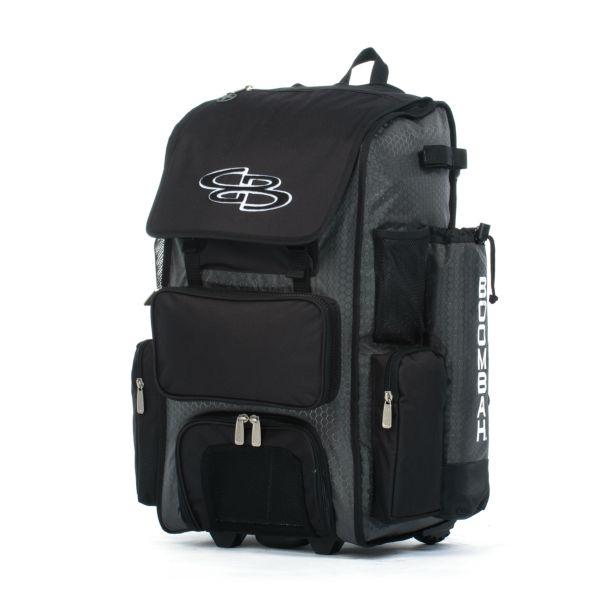 Superpack Hybrid Bat Pack