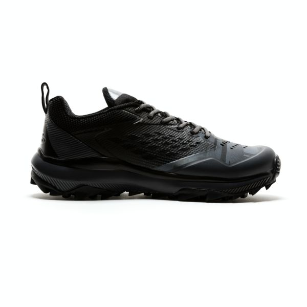 Men's Marauder Turf Shoe