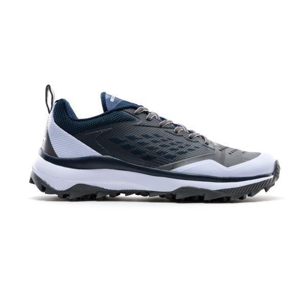 Men's Marauder Turf Shoe