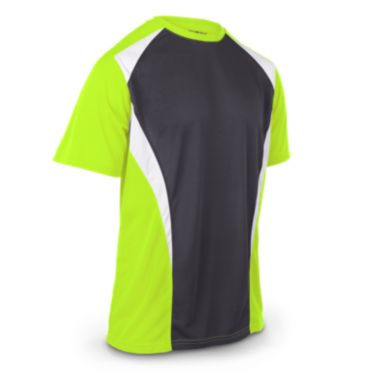 Men's Marauder Shirt