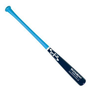 Maple/Bamboo Composite Wood Baseball Bat 110 Model Senior League -5