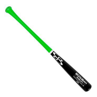 Maple/Bamboo Composite Wood Baseball Bat 271 Model - 3