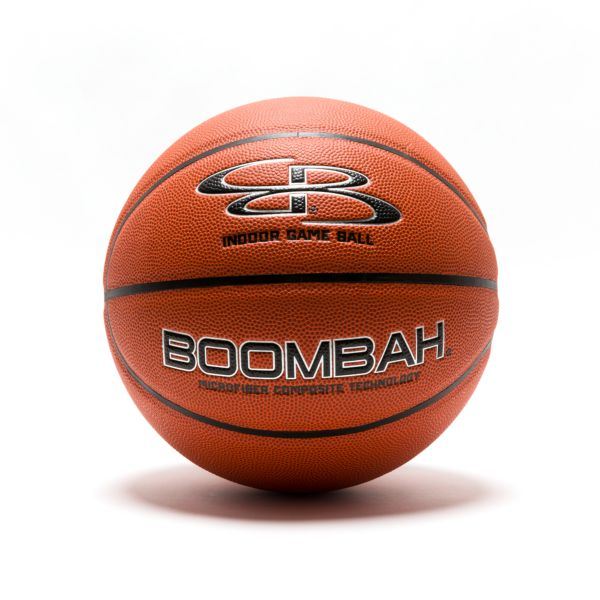 Boombah Basketball 28.5 inch
