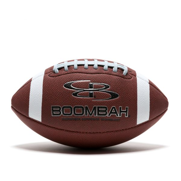 Boombah Official Football