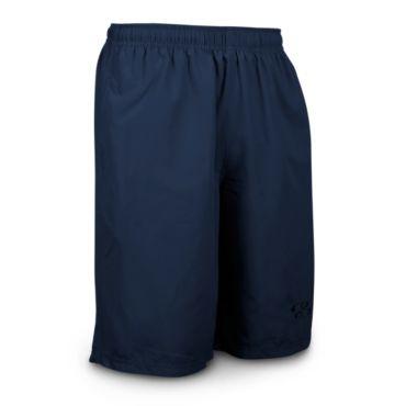 Men's Microfiber Short