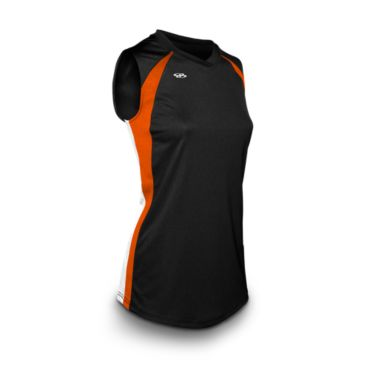 Women's Prime Series 501Fastpitch  Jersey - Clearance