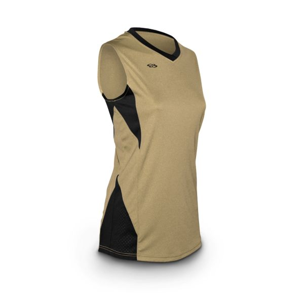 Women's Prime Series 502 Fastpitch  Jersey - Clearance
