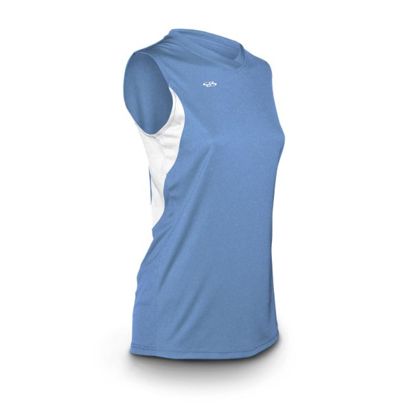 Women's Prime Series 503 Fastpitch Jersey - Clearance