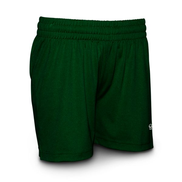 Women's Prime Series 505 Short