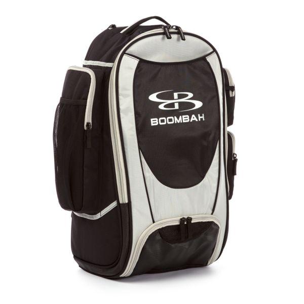 Ikhana Lacrosse Backpack