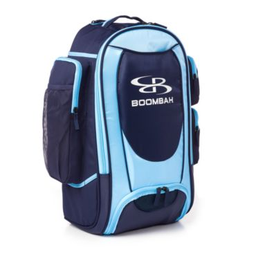 Ikhana Lacrosse Backpack